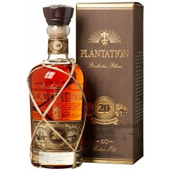 Plantation Extra Old 20TH ANNIVERSARY 0,7l