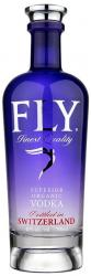 Vodka Fly Superior 40% 0,7l